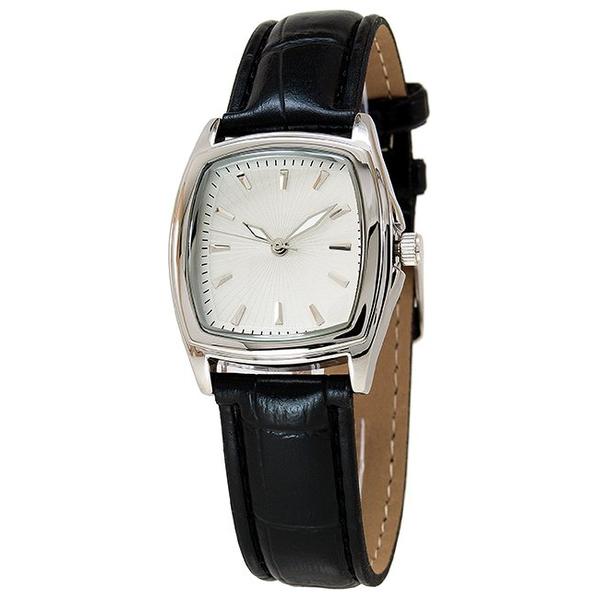 Наручные часы Taurus A08-LS с белым циферблатом