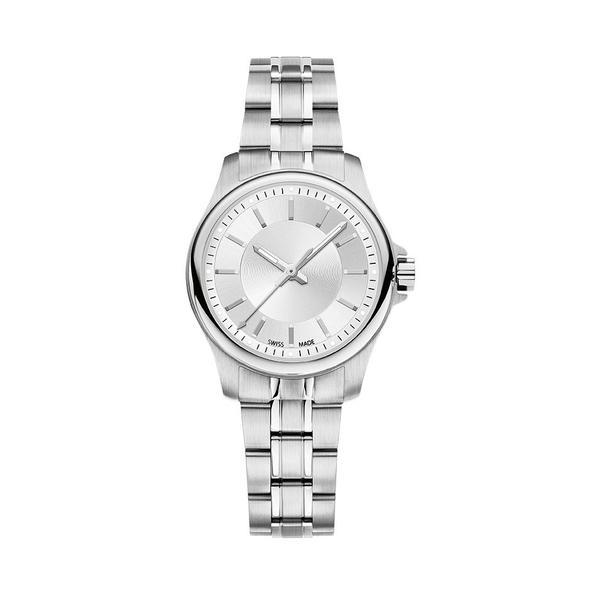 Часы с логотипом Elegant Lady PL40201.02