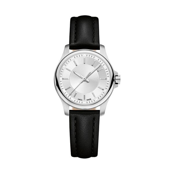 Часы с логотипом Elegant Lady PL40201.11