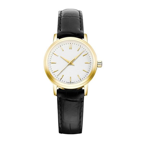Часы с логотипом Today Lady PL 42026.04