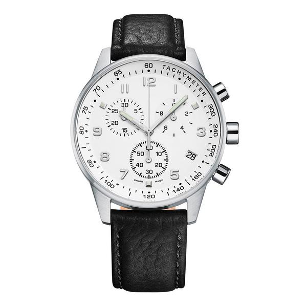 Часы с логотипом Arena PL 44012.06