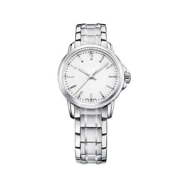 Часы с логотипом Classico Lady PL 44040.02