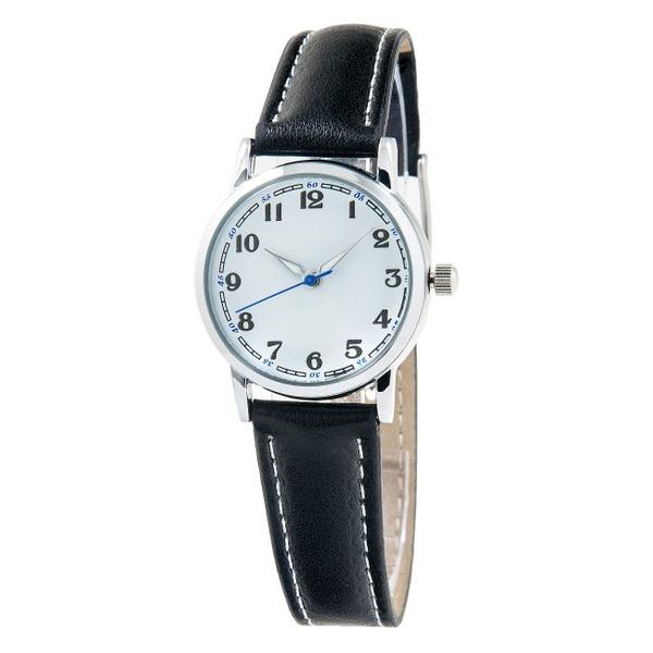 Наручные часы Libra A03-LS с арабскими цифрами