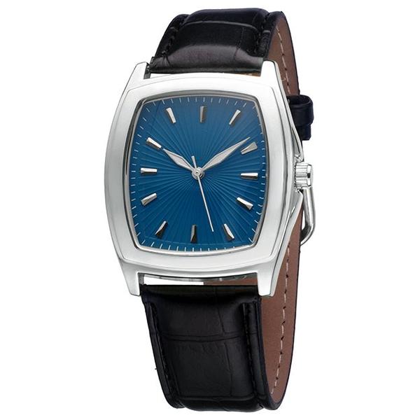 Наручные часы Taurus A08-MS с синим циферблатом