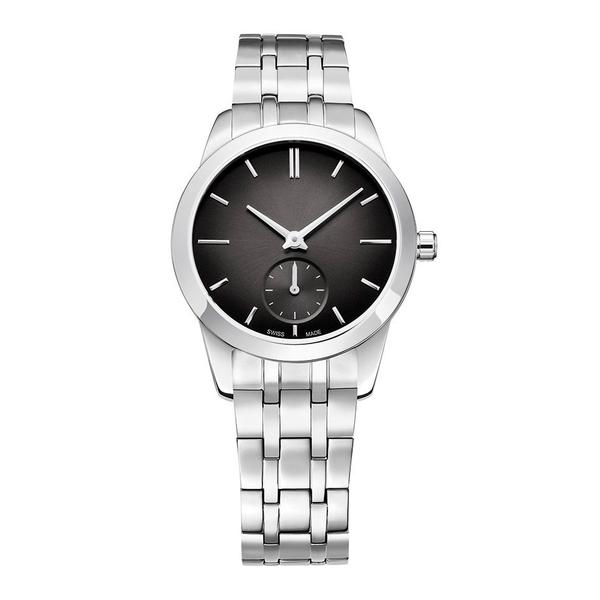 Часы с логотипом Global Lady PL40195.01