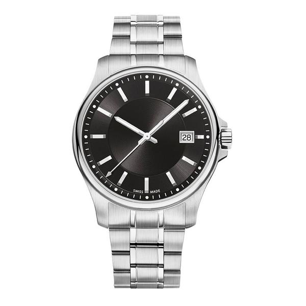 Часы с логотипом Elegant Gent PL PL40200.01