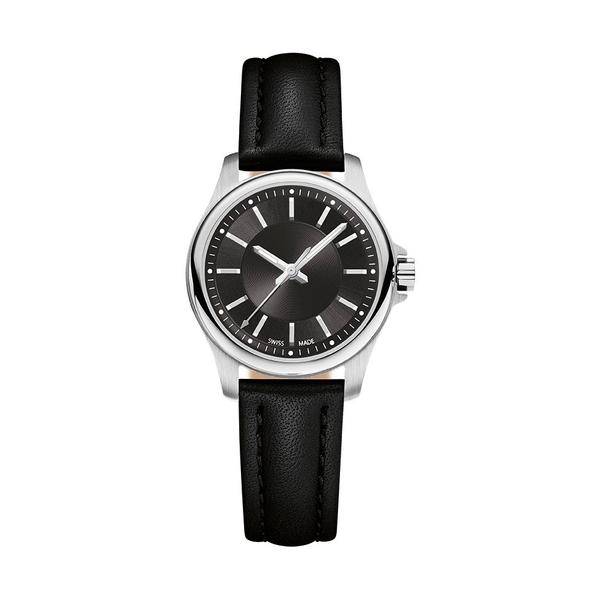 Часы с логотипом Elegant Lady PL40201.10