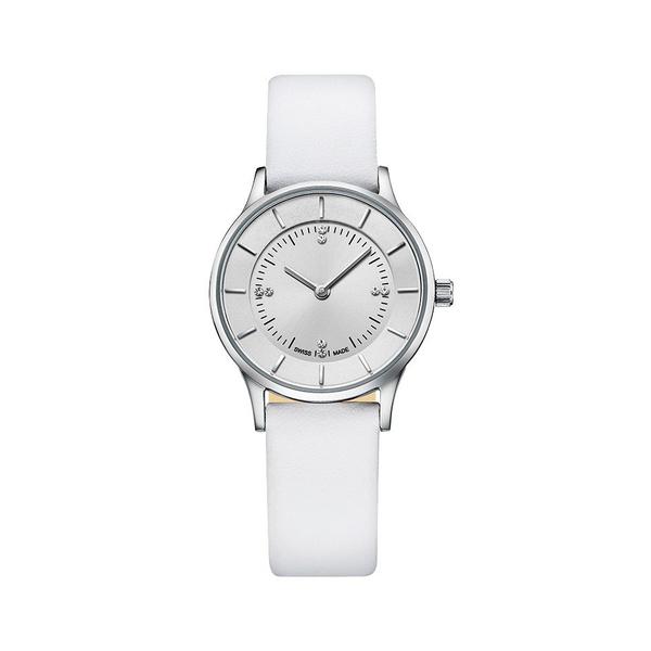 Часы с логотипом Scandinavia Lady PL42038.04