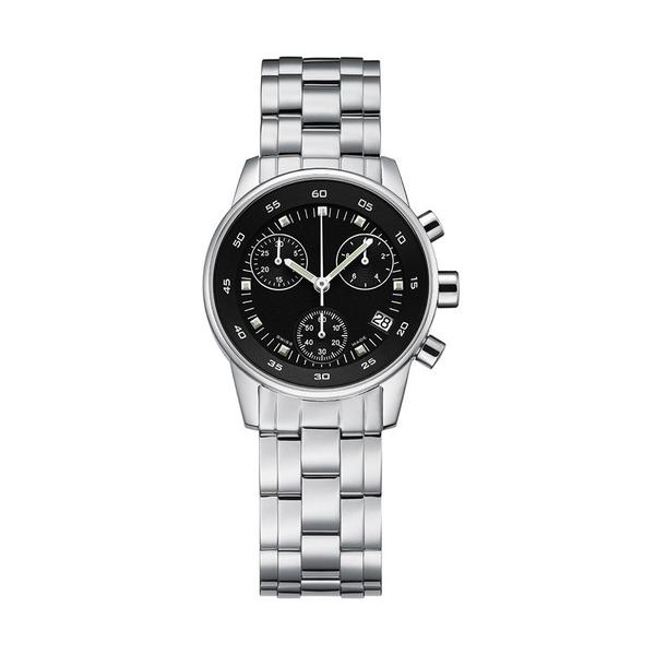 Часы с логотипом Cosmos Lady PL 44013.01