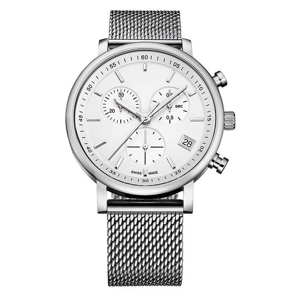 Часы с логотипом Spirit Gent PL 44058.02