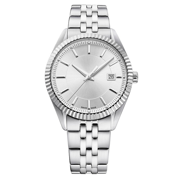 Часы с логотипом Ultra Gent PL44046.02