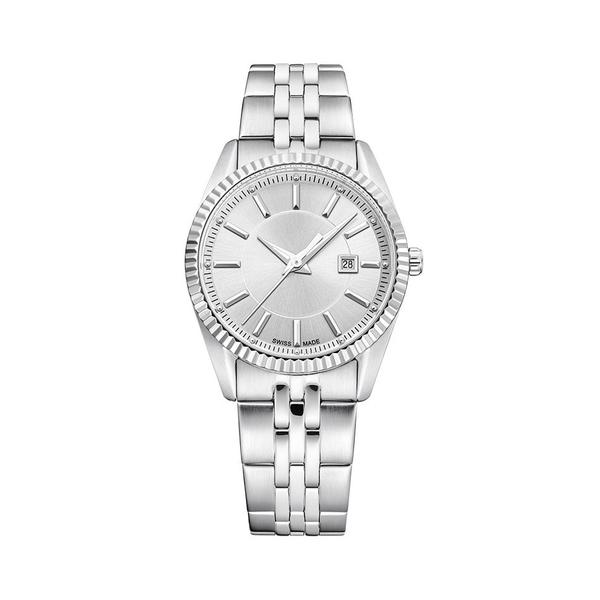 Часы с логотипом Ultra Lady PL44066.02
