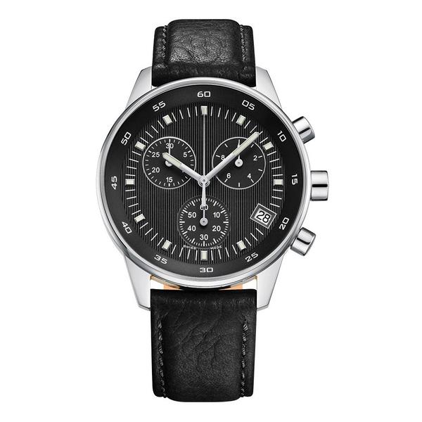 Часы с логотипом Cosmos PL 40052.03