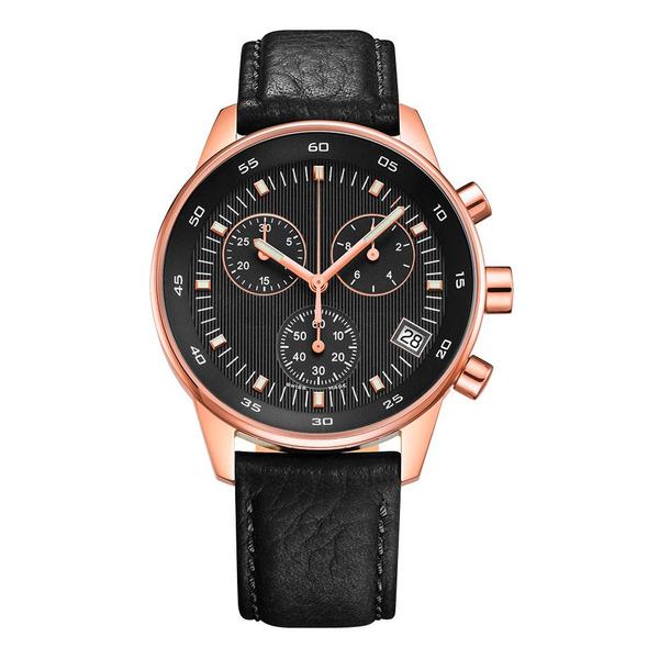 Часы с логотипом Cosmos PL 40052.07