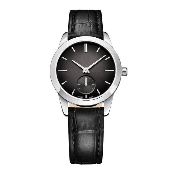Часы с логотипом Global Lady PL 40195.04