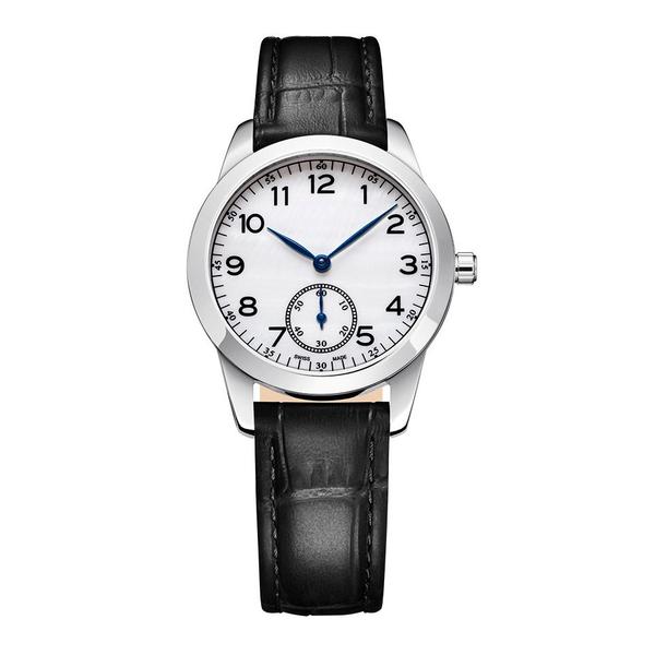 Часы с логотипом Global Lady PL 40195.15
