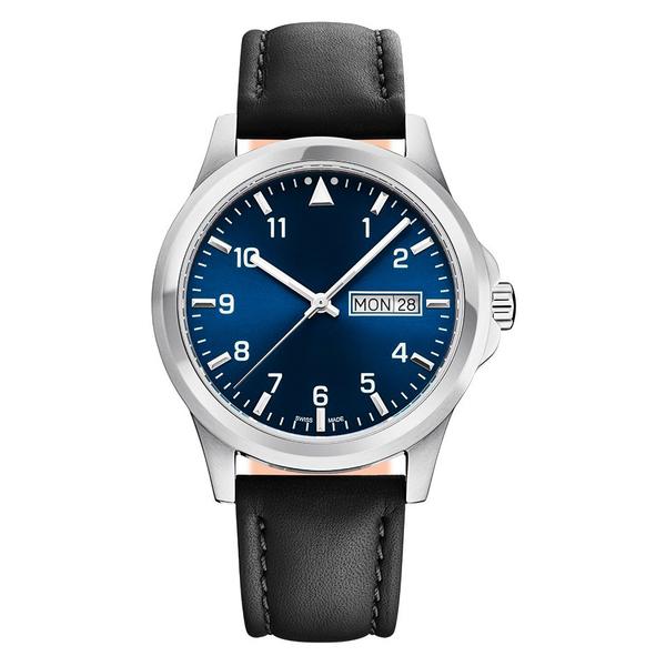 Часы с логотипом EveryDay PL44071.03