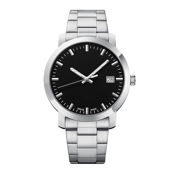Часы с логотипом Budget PL 44083.01