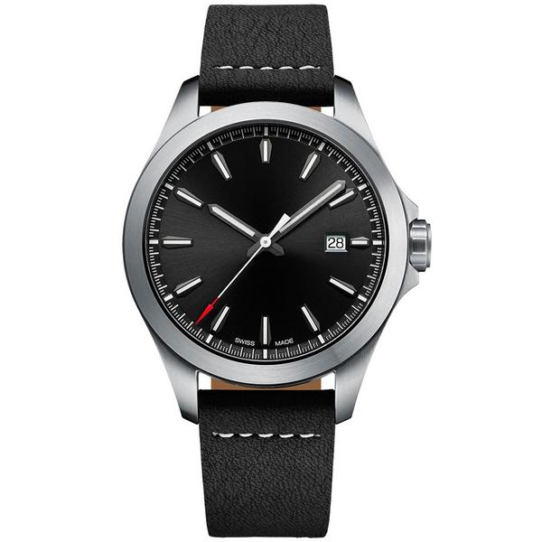 Часы с логотипом Trend Automatic PLA44077.07
