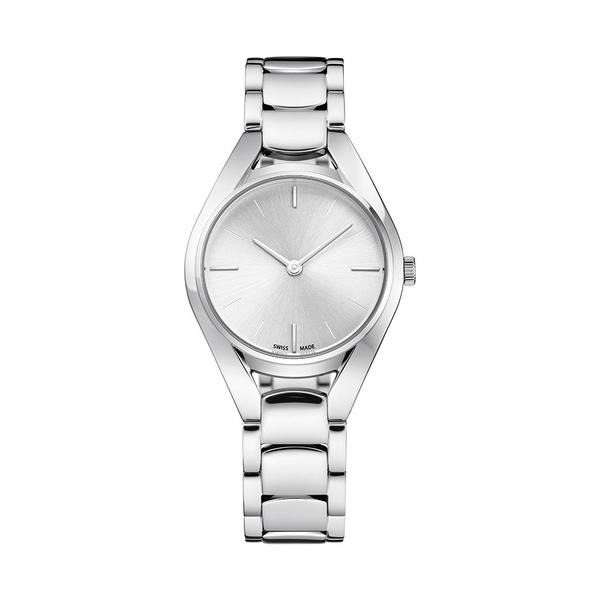 Часы с логотипом Bijoux PL40197.01