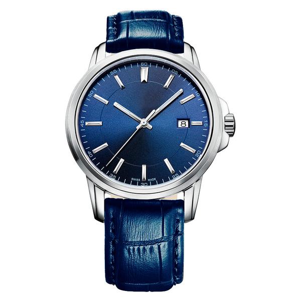 Часы с логотипом Classico Gent PL 44039.07