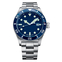 Часы с логотипом Sport Diver PLA44075.02