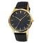 Часы мужские Sagitta L01N-MG с чёрным циферблатом