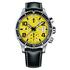 Часы с логотипом Captain Automatic PLA 40005.10