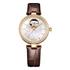 Часы с логотипом Lady Automatic PLA 40009.05