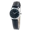 Наручные часы Libra A03-LS с черным циферблатом