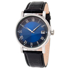 Часы мужские Lacerta A06-MS с двуцветным циферблатом