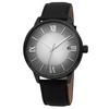 Часы мужские Mensa L03N-MB со светлым циферблатом