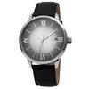 Часы мужские Mensa L03N-MS со светлым циферблатом