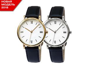 Наручные часы Volans A04