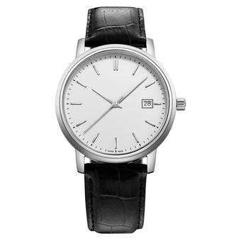 Часы с логотипом Today Gent PL 42025.02