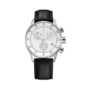 Часы с логотипом Cosmos Unisex PL44005.04