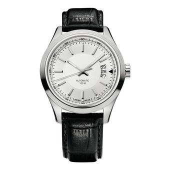 Часы с логотипом Officer Automatic PLA40003.09