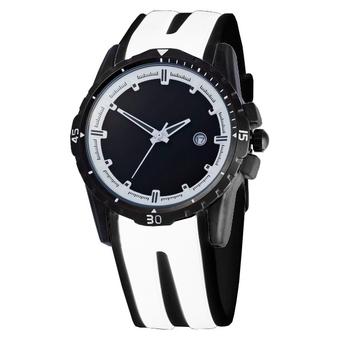Наручные часы Hercules-II A05-MB с чёрным циферблатом