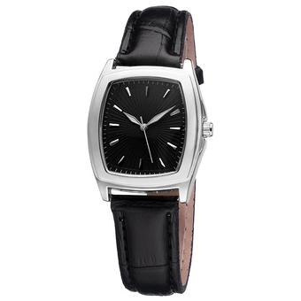 Наручные часы Taurus A08-LS с чёрным циферблатом