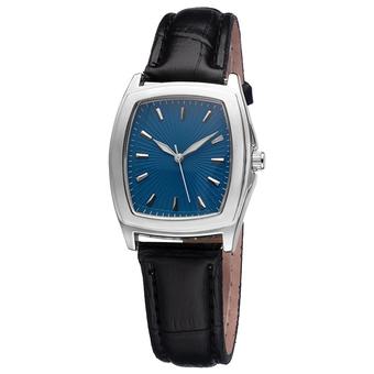 Наручные часы Taurus A08-LS с синим циферблатом