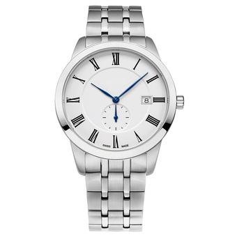 Часы с логотипом Global Gent PL 40194.06