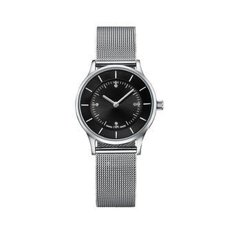 Часы с логотипом Scandinavia Lady PL42038.01
