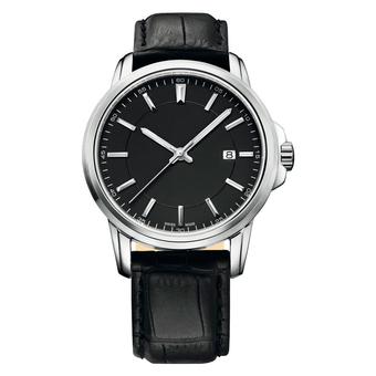 Часы с логотипом Classico Gent PL 44039.05