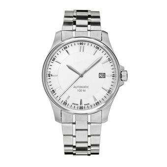 Часы с логотипом Prestige Automatic PLA44025.02