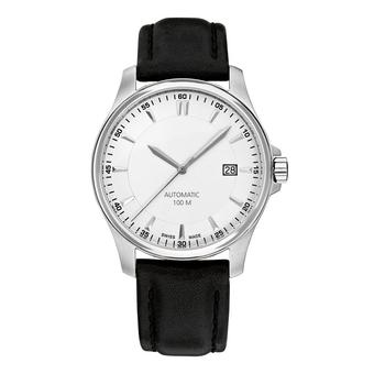 Часы с логотипом Prestige Automatic PLA44025.06