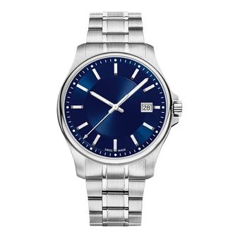 Часы с логотипом Elegant Gent PL PL40200.03