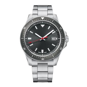 Часы с логотипом Sport PL 44082.03