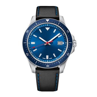 Часы с лоотипом Sport PL 44082.05