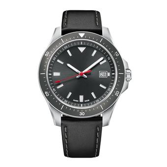 Часы с логотипом Sport PL 44082.06