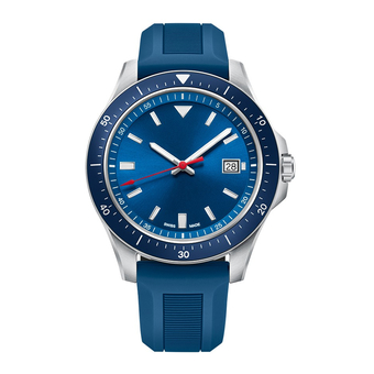Часы с логотипом Sport PL 44082.08
